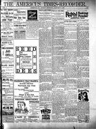 newspapers genealogy research A family history can be so much more interesting than just a series of names and dates, and newspapers can provide fascinating stories to add to your family chronicle sometimes look for more details about an event you know to have occurred.