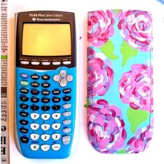 Online shopping for Boys' Back-to-School Essentials from a great selection at Clothing, Shoes & Jewelry Store. School Supplies Highschool, Back To School Supplies, Tumblr School Supplies, Office Supplies, Diy Back To School, High School, School Suplies, School Essentials, School Hacks