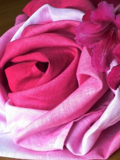 88325ed1b11 Baby Carrier Wrap Dyed Grad English Rose