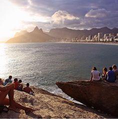 Rio de Janeiro (via Embratur - Instituto Brasileiro de Turismo) | PicadoTur - Consultoria em Viagens | picadotur@gmail.com | +55 (13) 98153-4577 | WhatsApp | picadotur.com.br | Skype (picadotur) | Facebook | Instagram | e muito mais!
