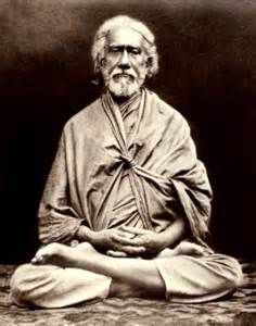 Shri Yukteshwar