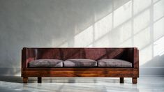 Check Out The Roman and Williams Products Here Photos   Architectural Digest