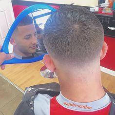 ((NO HAY MAS COMPETENCIA QUE UNO MISMO ))#andresnation#bleesedbyGod#ANDRESBARBERSHOP#lakeworth#westpalmbeach#blessed#barberconnect#barbertv#barberlife#barbershop#palmbeach#style#barbercelebrity#barbers#dominicanbarbers#design#barberdesigns#fresh#freshcut#goodnight#barberbattle#barbernation#palmbeach#barberforlife#elcentrodetodoesjesus#barberblessed#miamiheat#heatnation#barberforlife#teamelegance#Elegance by ab_da_barber