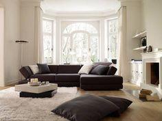 73 Best Floor Seating Images In 2019 Floor Seating Home