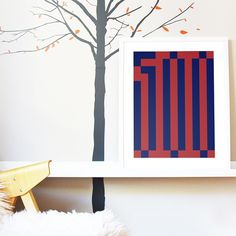 New year. New print - celebrating Messi's 500th appearance in a Barcelona shirt. Buy it from the store link now.  #fcb #barcelona #messi