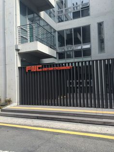 FNC Entertainment