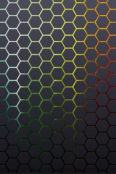 640-Patterns-Hexagons-l
