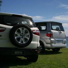 Small Cars, Happy Thursday, William Shakespeare, Car Rental, Barbados, Car Ins, Motors, Chelsea, Trust