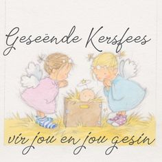 Wisdom Quotes, Qoutes, Goeie More, Christmas Table Decorations, Afrikaans, Master Bedrooms, D1, Christmas Wishes, Inspiration