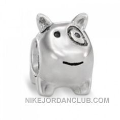 http://www.nikejordanclub.com/pandora-pokemon-silver-animal-clearance-sale-cheap-to-buy.html PANDORA POKEMON SILVER ANIMAL CLEARANCE SALE CHEAP TO BUY Only $13.24 , Free Shipping!