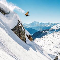 Rider @jake_blauvelt blasting a timeless method in Europe. As seen in our December issue out now. Photo: @silvanozeiter