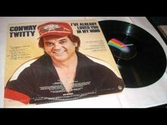 Come See About Me - Conway Twitty