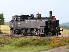 Výsledek obrázku pro parní lokomotivy Military Vehicles, Trains, Army Vehicles