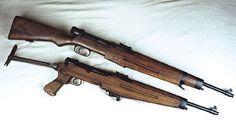 A 39M és 43M Danuvia (Király-géppisztoly) 9×25mm Export Mauser