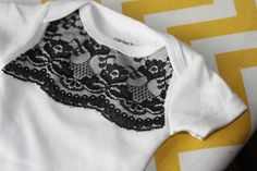 An Easy How To: Baby Girl Gift! | American Quilting