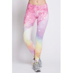 Fashionable Elastic Waist Ombre Sport Leggings For Women Health And Nutrition Diet Plans Easy Diet That Work Nutrition Education, Nutrition Diet Plan, Sport Nutrition, Nutrition Month, Nutrition Quotes, Nutrition Activities, Holistic Nutrition, Kids Nutrition, Health And Nutrition