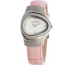 Lambretta 2058/pin Milio Mid Ladies Watch