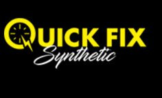 Quick Fix Synthetic Urine Kit Online - Fake Pee For Sale - Best Fake Piss Perfect Image, Perfect Photo, Love Photos, Cool Pictures, Thats Not My, Kit, My Love, Awesome, Health