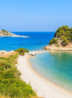Samos Greece, Karpathos, Chios, Strand, Beautiful Places, Spaces, Illustration, Water, Travel
