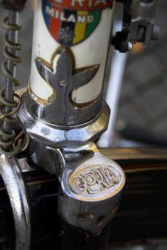 bicycle AMF Gloria, 1949 – noelgabriel – album na Rajčeti Coffee Maker, Bicycle, Kitchen Appliances, Album, Coffee Maker Machine, Diy Kitchen Appliances, Coffee Percolator, Bike, Home Appliances