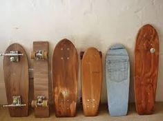 70s #Skateboards #skateboarding