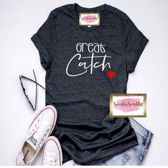 cff64a30c9a8 Get A Rip Baseball Shirt, Baseball Mom Shirt, Funny Shirt, Womans Baseball  Shirt, Home Run Shirt, Ba