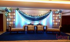 Neelyog Gurukripa Banquets is a Banquet Hall in Ghatkopar, Mumbai for  wedding, conference, birthday party and more. Call 9967581110 now to get up to 30% discount.