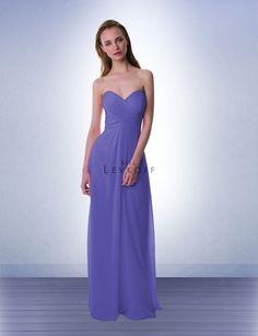 Bridesmaid Dress Style 976 - Bridesmaid Dresses by Bill Levkoff