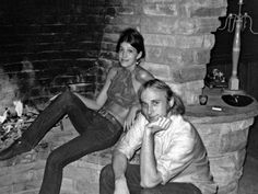 David Crosby, Stephen Stills and Graham Nash created their group in the later joined by Neil Young. Rita Coolidge, Whisky A Go Go, Stephen Stills, Women Of Rock, British Accent, Country Music Singers, Neil Young, Having A Crush, Memoirs