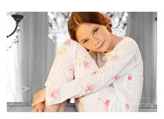 Album junior-femmina-ai-15 « Junior femmina | Sottocoperta