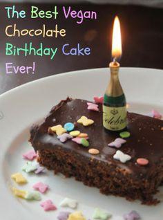 ... Chocolate Cake Fillings, Wedding Cake Recipes and Chocolate Cake Icing