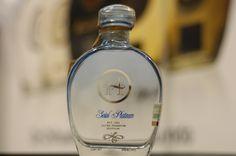 Sotol Hacienda Platinum, Triple destilación, Sabor Fresco y la versión más pura del Sotol para una suavidad incomparable.