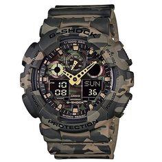 Questo orologio per sub amatoriali o professionali ha il giusto rapporto qualità prezzo e viene venduto online con spedizione gratuita, qualità Casio garantita