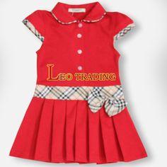$11.80 (Buy here: https://alitems.com/g/1e8d114494ebda23ff8b16525dc3e8/?i=5&ulp=https%3A%2F%2Fwww.aliexpress.com%2Fitem%2Fbaby-children-clothes-girls-dress-girl-Princess-tennis-ball-apperal-free-shipping%2F715780986.html ) new 2016 summer child baby children clothes girls dress girl Princess  tennis dresses clothing  free shipping for just $11.80
