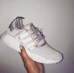 9a15923d ADIDAS Women's Shoes - Adidas Women Shoes - FLEEKY BITCH ✨ adidas Clothing,  Shoes Jewelry - Women - Shoes - womens shoes - - We reveal the news in  sneakers ...