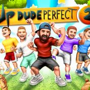 Dude Perfect 2 Hack – Coins and Cash Generator http://www.exclusive-hacks.com/