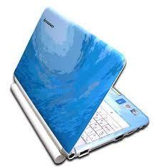 Resultado de imagen para laptops de colores