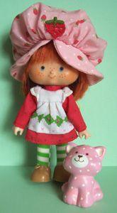Bunte Welt der Emily Erdbeer