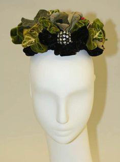 29-10-11  Hat 1891