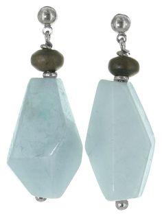 Decorative Bells, Women's Earrings, Jewelry, Jewellery Making, Jewerly, Jewlery, Jewelery, Ornament