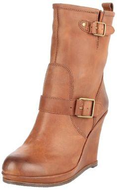 Lucky Women's Tatum Boot,Sequoia,10 M US Lucky Brand http://www.amazon.com/dp/B0058ZZ82C/ref=cm_sw_r_pi_dp_N5Qawb0MY6V09