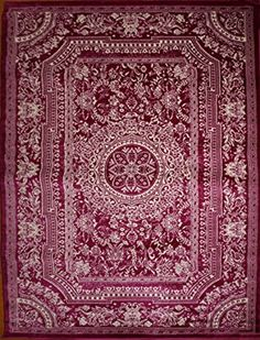 Image result for plum rugs