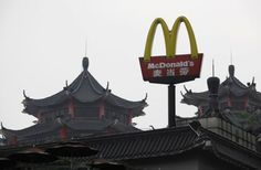 When it comes to China's multi-billion dollar fast food industry, Yum! Brands Inc. and McDonald's Corp. are living large, enjoying a combined…