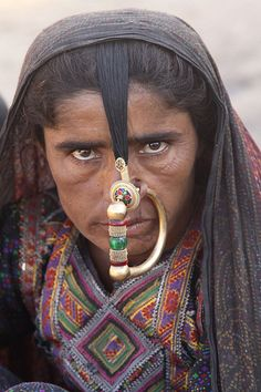 the jat - a hidden tribe in gujarat | The Jat - one of the h… | Flickr