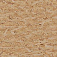 22 Fantastiche Immagini Su Texture Wood Legno Legno Trama