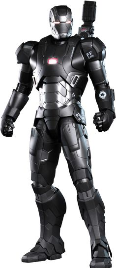 Hot Toys Marvel Iron Man 3 War Machine Mark II Diecast Figure, Movies TV Music Collectibles, by Hot Toys, Hot Toys Iron Man 3 War Machine Mark II Diecast Movie Masterpiece Series Sixth Scale Figure Celebrating the launch of Marvels Iron Man Sideshow. Marvel Dc Comics, Marvel Heroes, Marvel Cinematic, Marvel Avengers, Iron Man Suit, Iron Man Armor, Film Gif, Mega Pokemon, Ironman