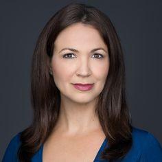 Rebecca Heinrichs International Relations, Political Issues, Independent Women, Strong Women, Fox, News, Lady, Warrior Women, Foxes