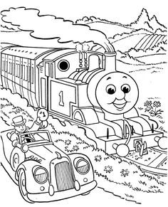 free printable coloring pages for all ages