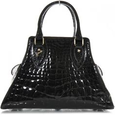 1000+ images about This is an authentic CELINE Python Small ...