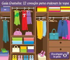 12-consejos-para-ordenar-la-ropa-CTA-square